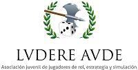 Para jugar en Almería: