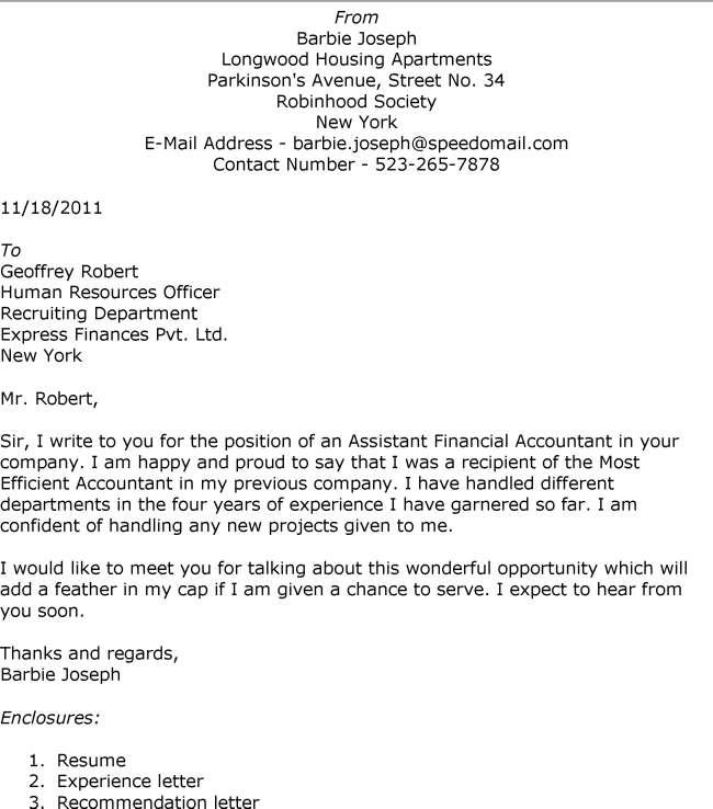 Best custom paper writing services & sample cover letter for job ...