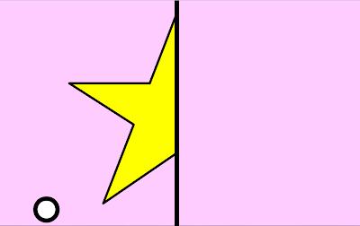 Dibujos simétricos,Simetría, Matemáticas