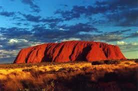 Consejos para el turista en Australia
