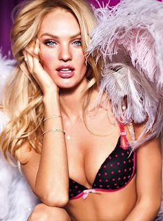 Victorias Secret Bras Collection