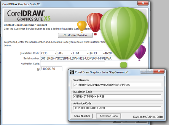 Corel Draw X7 Coupon Code American Eagle Coupon Codes March 2018