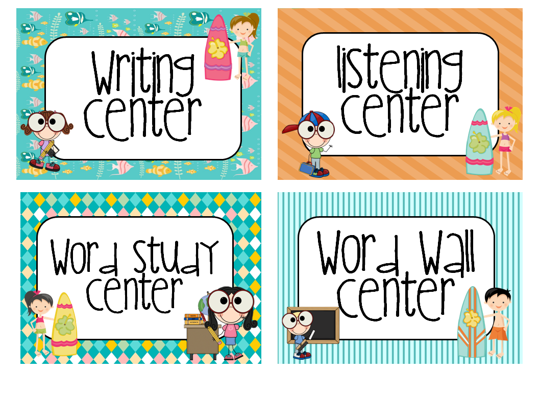 Wonderful English Classroom Decorations Ideas 1056 x 816 · 423 kB · png