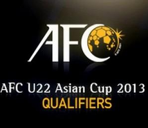 Jadwal dan Prediksi Kualifikasi Piala Asia 2013 Indonesia vs Australia