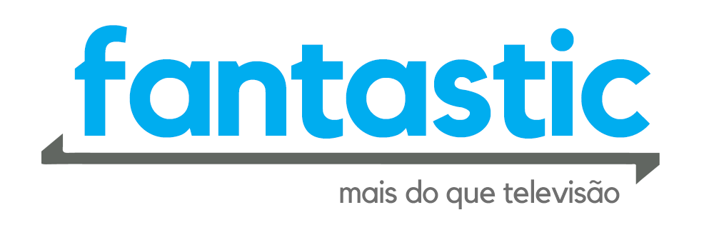 Fantastic - Mais do que Televisão