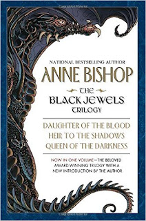 https://www.goodreads.com/book/show/47953.The_Black_Jewels_Trilogy