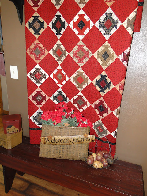 heartspunquilts.blogsp...