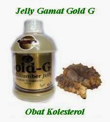 Obat untuk Penderita Kolesterol