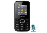 Buy Micromax X089 Mobile at Rs. 954 from Dhamaal offers