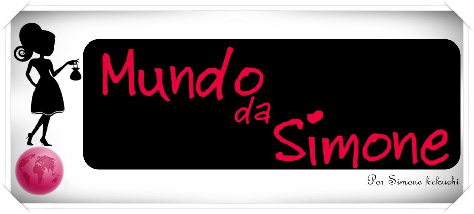 Mundo de Simone