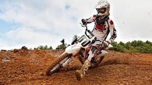 Moto x bikes, quads 6