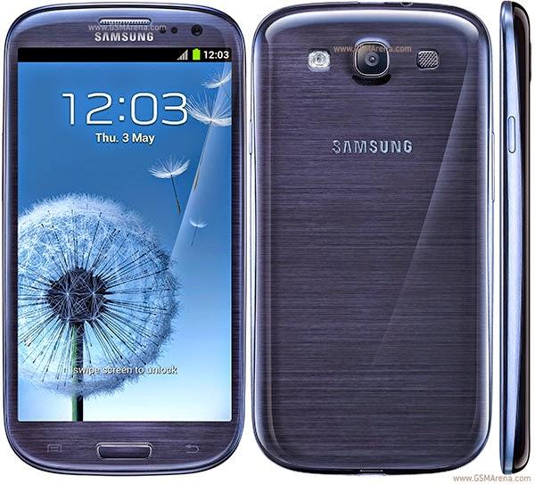 Samsung-galaxy-S-III-Neo-I9301i