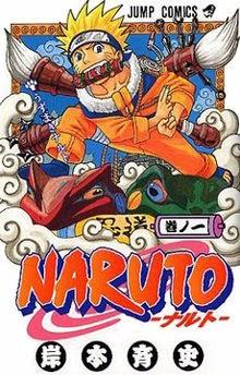 download manga torrent
