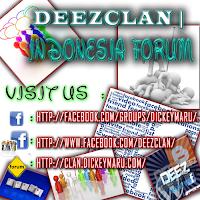 http://www.facebook.com/groups/DickeyMaru/