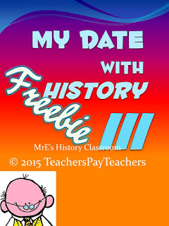 https://www.teacherspayteachers.com/Product/LOUISIANA-My-Internet-Date-III-with-History-Bingo-2003135