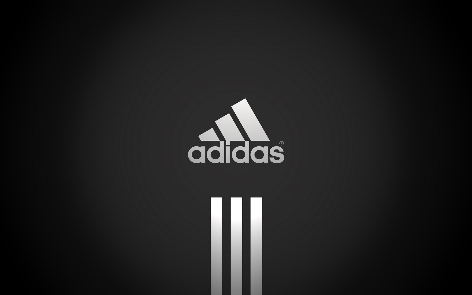 Adidas Logo Hd Wallpapers Desktop Wallpapers