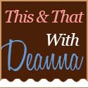 http://deannasstuff.blogspot.com/
