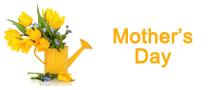 Click for Mother's Day Gifts