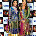 Kareena and Karishma Kapoor in Bridal Salwar Kameez