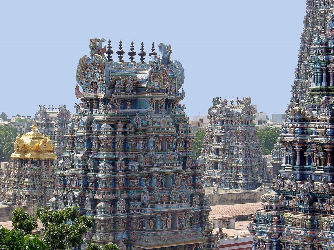 Madurai India  city photo : beautiful images in india