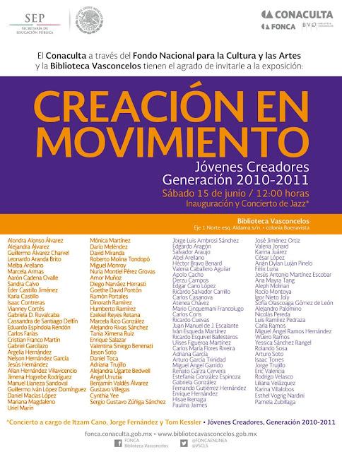 http://www.bibliotecavasconcelos.gob.mx/sitio_fonca/montaje2.php