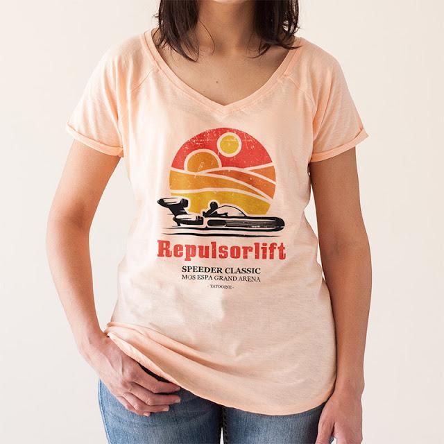 http://www.lolacamisetas.com/es/producto/620/camiseta-speeder-classic-tatooine