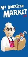 Il negozio on-line di Dr. Pepper !