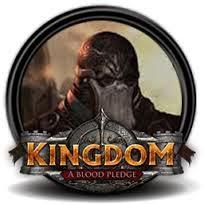 Kingdom Online Logo