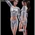Sport Outfit for AF