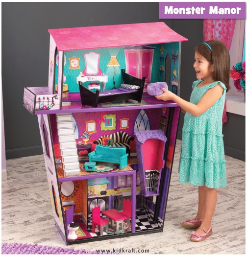 http://kidkraft.com/toys-and-playsets/dollhouses/dollhouses/65848