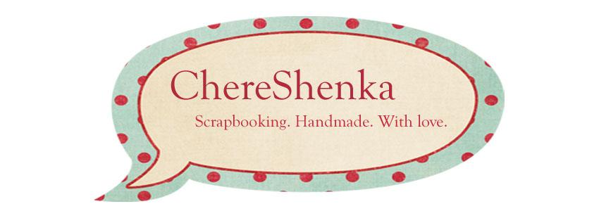 ChereShenka