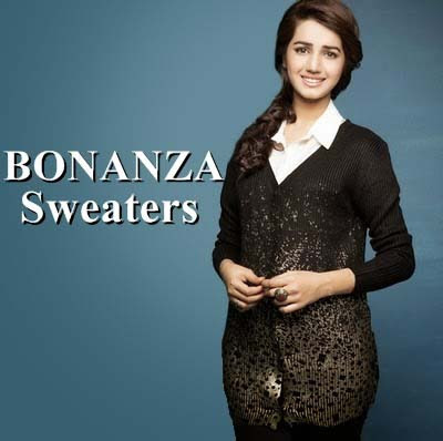 Bonanza, Sweater Collection, Autumn Sweater, Bonanza Collection 2016, Stylish Autumn Sweater Collection, Stylish Autumn Sweater Collection 2016, Autumn Sweater Collection 2016, Sweater Collection 2016 by Bonanz, Autumn Sweater 2016 by Bonanza, Stylish Autumn Sweater Collection 2016 by Bonanza.