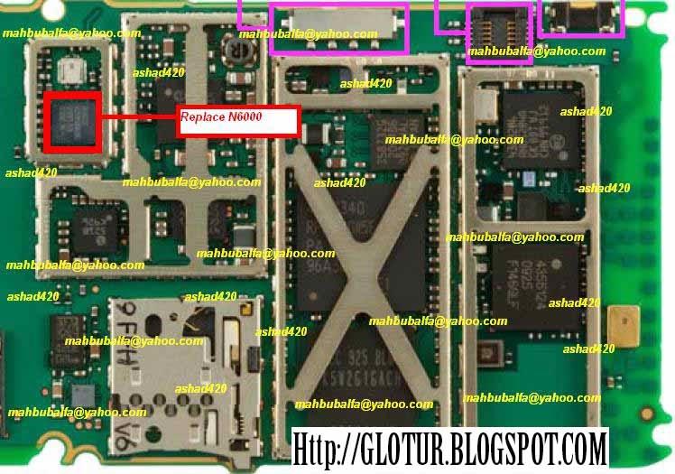 nokia 5230 repair manual glotur rh glotur blogspot com nokia 5230 service manual pdf nokia 5230 service manual pdf