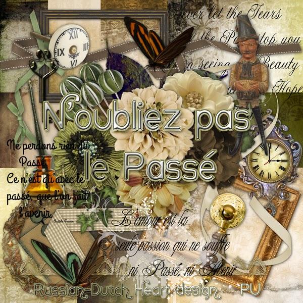 http://4.bp.blogspot.com/-ob9kWvnR1iU/UyAcbTNF2tI/AAAAAAAAHfs/EW5xFwawcSY/s1600/preview+N'Oubliez+pas+le+Pass%C3%A9.jpg