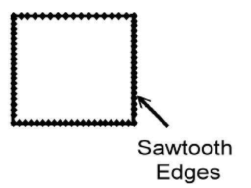 samsung dlp projection tvs service hints