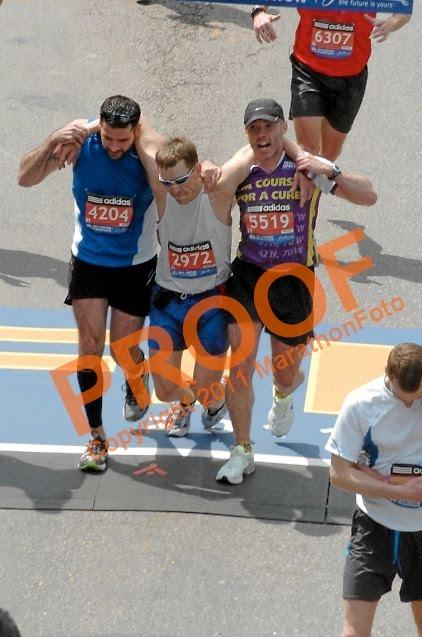 boston marathon poop pics. 2011 oston marathon poop.