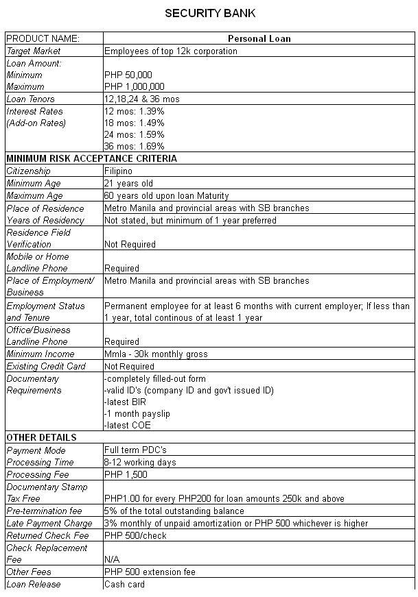 Home Loan Application Download Standard Bank Home Loan Application Form