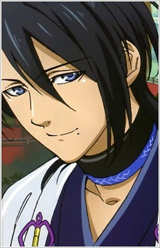 Nobunaga the Fool Akechi Mitsuhide