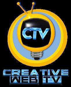 A 1ª TV DA REGIÃO