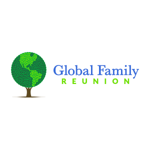 Join us at the Global Family Reunion June 6, 2015 to benefit Alzheimer's Research!