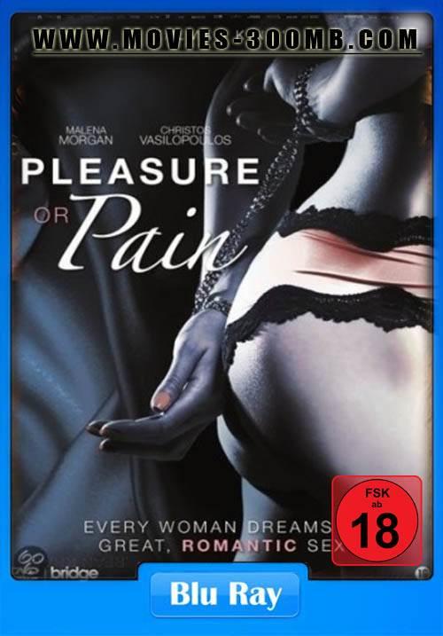 watch full sex movies online № 370432