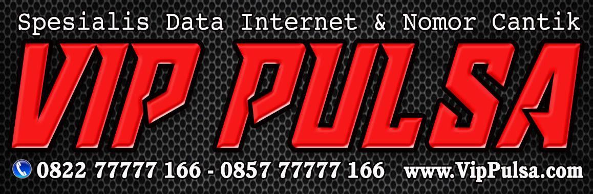 VIP PULSA