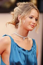 Jennifer Lawrence: Biografia e Fotos