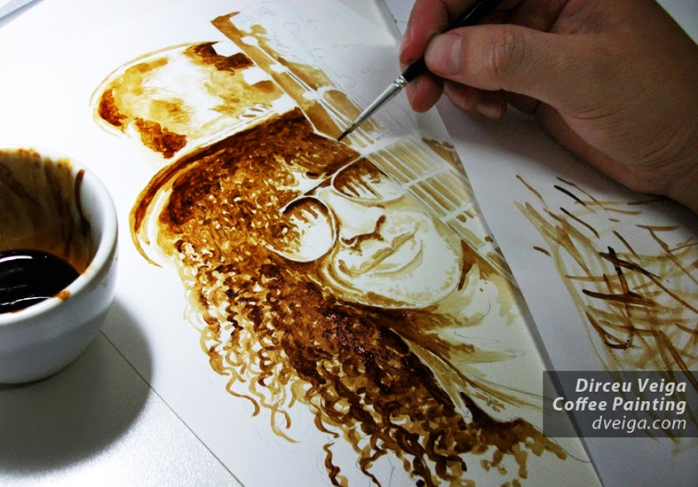 16-Slash-Dirceu-Veiga-Coffee-Good-for-Drinking-and-Good-for-Painting