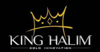 HALIM KING JEWELRY