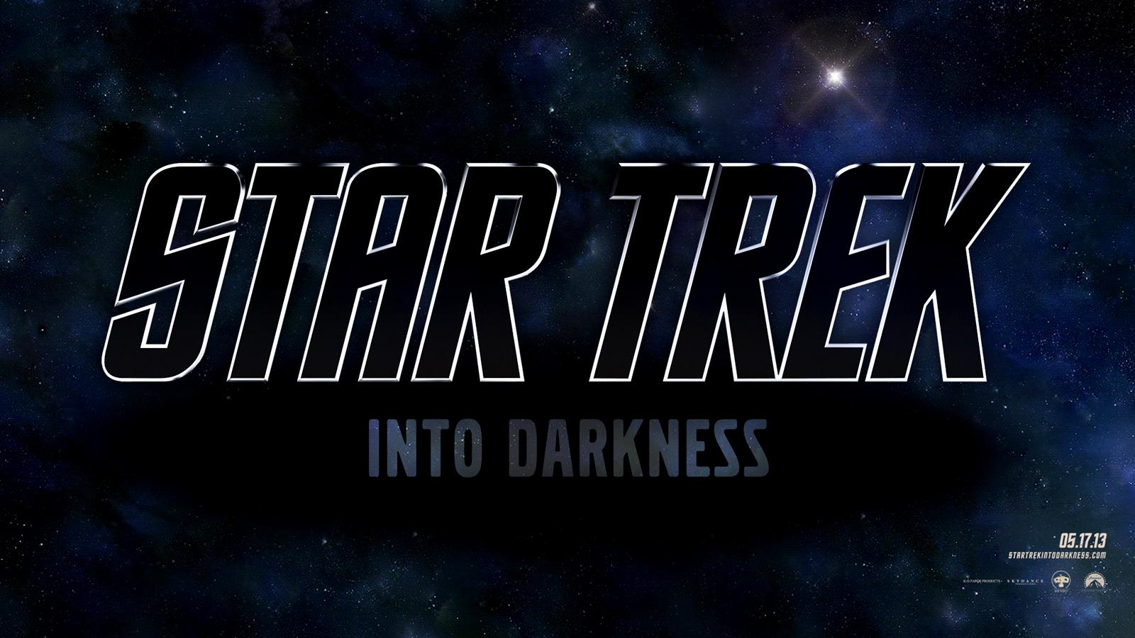 http://4.bp.blogspot.com/-obEIJNhP9W8/UMUN9ICu3MI/AAAAAAAAGnc/nNFl3bUrQ2M/s1600/Star-Trek-Into-Darkness-Text-HD-Wallpaper_Vvallpaper.Net.jpg