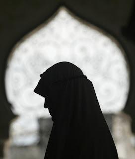 kisah peluk islam, wanita, perempuan, islam, allah, hidayah, cina, mimpi, janggut putih, jubah, siam, keturunan, azan, tenang, mimpi, cara, rahsia, peluk, masuk, marah, nasihat, agama, dunia, susah