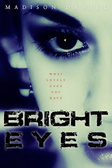 Bright Eyes