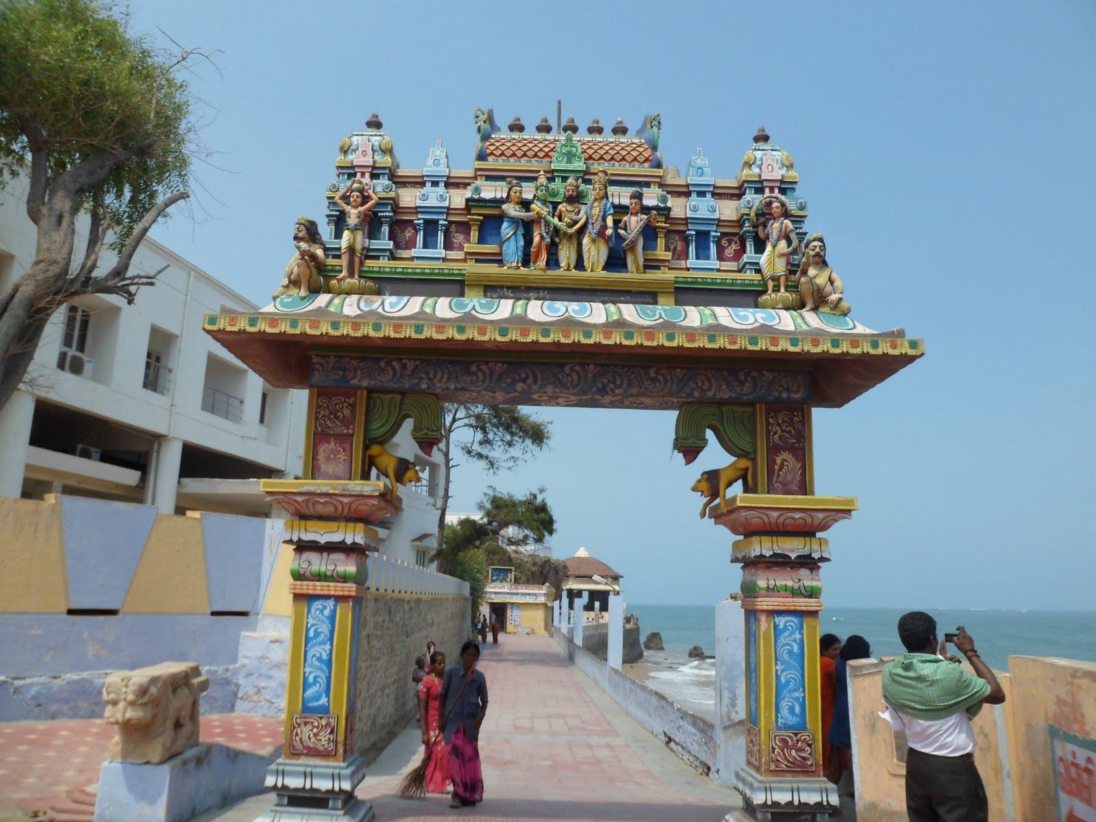 செந்தூர் அழகா...1 SAM_0564