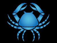 [Изображение: 4-zodiq-rak-horoskop-za-2016.png]